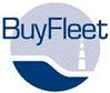 Buy Fleet Srl